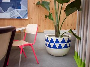 Top 6 Sydney Furniture Stores And Homewares Havens