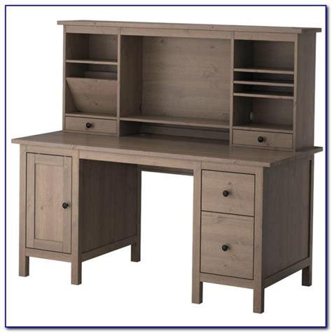 small white desk with hutch small white desk with hutch desk home design ideas