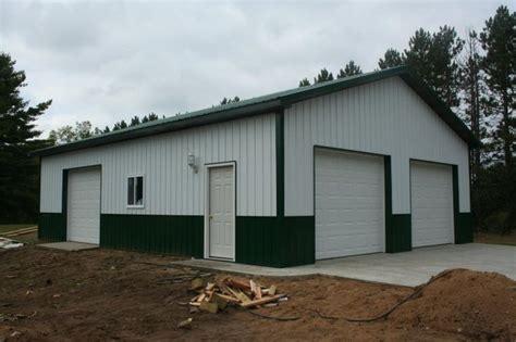 30x40 pole barn 30x40 pole barn prices studio design gallery best