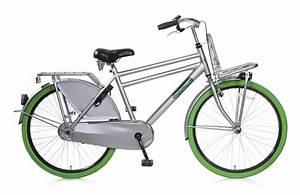 26 Zoll Fahrrad Jungen : 26 zoll jungen hollandrad grau gr n daily dutch mit ~ Jslefanu.com Haus und Dekorationen