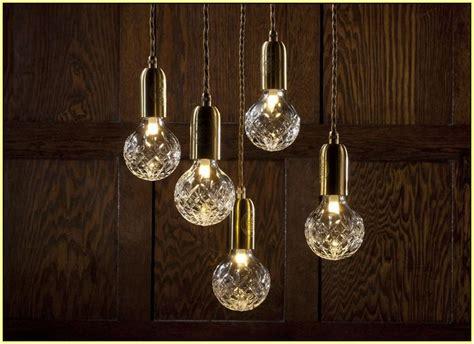 uncategorized chandelier light bulbs with battery