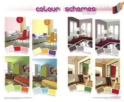 interior wall interior wall surface