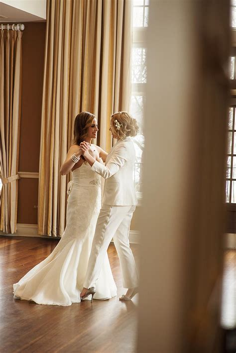 Art Deco inspired Great Gatsby wedding inspiration