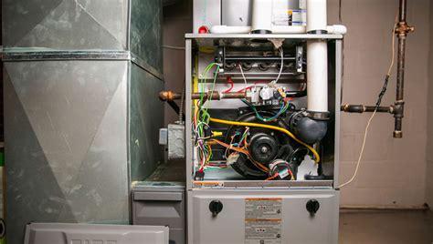 furnace repair archives jw brian mechanical plumbing
