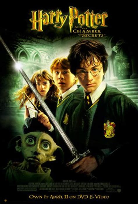 Harry potter 4 full movie in hindi free download pigigirls.