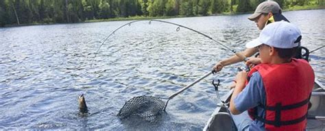 Boating Near To Me by Top Minnesota Fishing And Boating Info