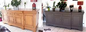 meilleure image vernis pour meuble peint photos de vernis With vernis pour meuble peint