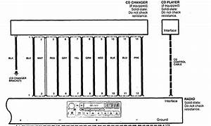 1987 Chevy G20 Van Wiring Diagram