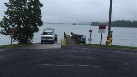 Boating Accident Smith Mountain Lake authorities confirm one dead after boating accident at