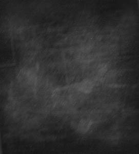 38 chalkboard backgrounds free eps ai illustrator format download free premium templates With chalkboard template free