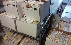 drop off shredding in naples fl With document shredding sarasota florida