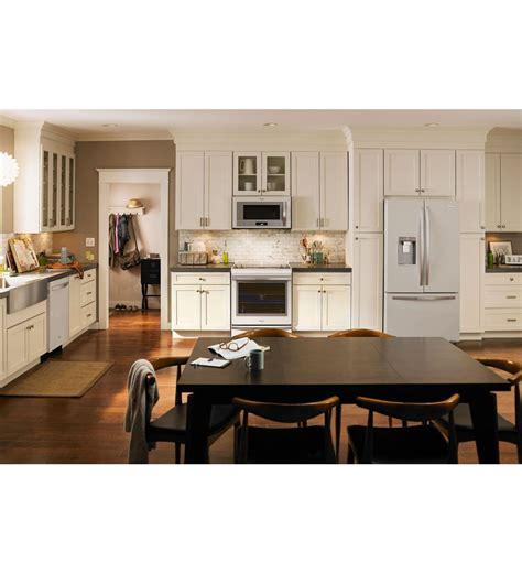 ventilateur cuisine wvw75uc6ds hotte de cuisine en verre de 36 po avec