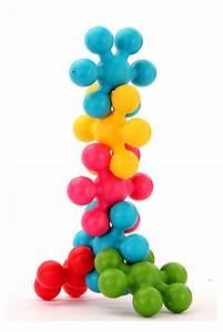 Buy Funskool Kidy Star Links Online In India • Kheliya Toys