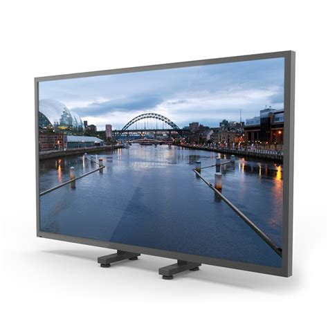 70 inch tv 49 go to image page the samsung 65 inch led