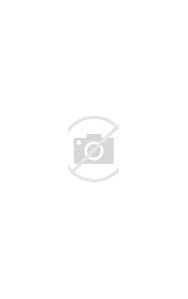 Chicago Water Tower Building