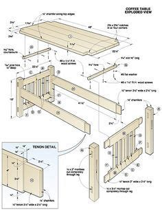 changing table plans images  pinterest wood
