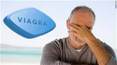 viagra video effect notice zovirax comprimé