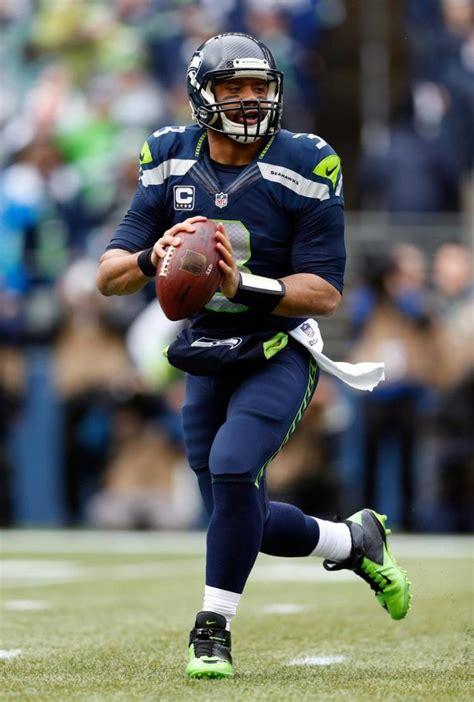 nfl season   trouble  quarterback class