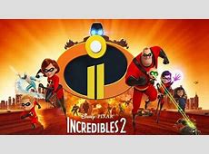 [putlockers] $ WATCH Incredibles 2 FULL