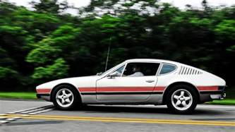 audi prototype volkswagen sp2 definitive list cars