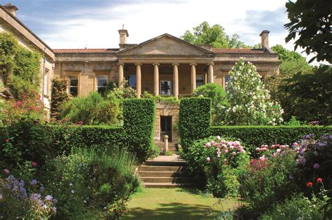 cotswolds summer garden tour with highgrove 2014