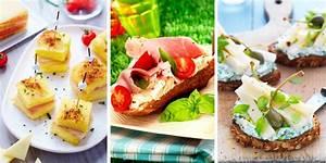Idée Toast Apéro : les meilleures recettes de toasts ap ritifs ~ Melissatoandfro.com Idées de Décoration