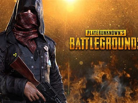 3d Wallpaper Pubg Mobile by Pubg Wallpapers 2019 Free For Mobile And Pc