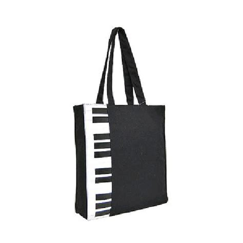 Curtain Panel Set by Music Bag
