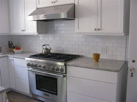 kitchen backsplash ideas houzz houzz kitchen backsplash superb design interior modern plan 5042