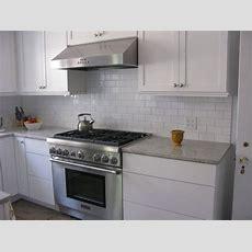 Kitchenhouzz Kitchen Backsplash Ideas Grey Kitchen With