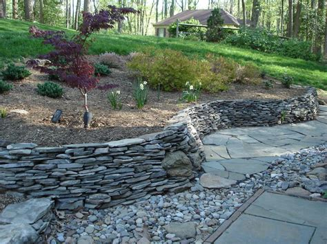 + Images About Retaining Walls Inspiration On