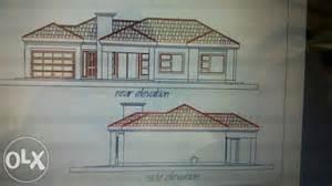home floor plans for sale 28 house plans blueprints for sale archive house