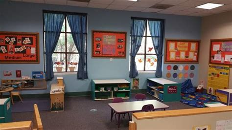 daniel way kindercare daycare preschool amp early 116 | 20151006 141514