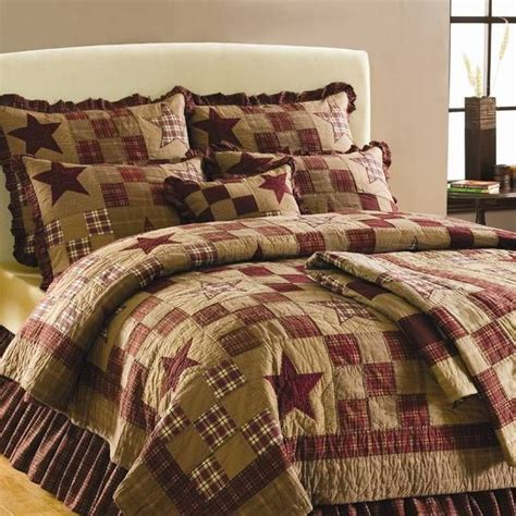 Park Bedding Company by Park Designs Hearth And Home Home And Hearth Bedding
