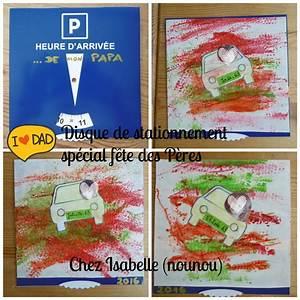 Activité Fete Des Peres : fete des meres et des peres ~ Melissatoandfro.com Idées de Décoration