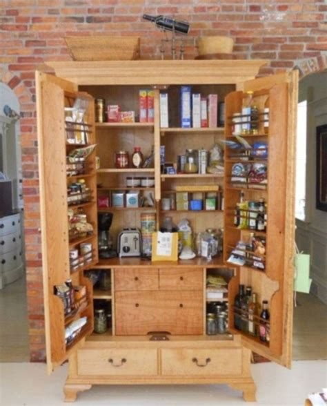 kitchen pantry cabinet canada creative pantry storage cabinet loccie better homes