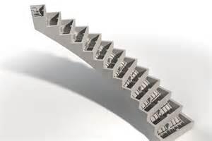 Escalier Préfabriqué Béton Dimensions by Scawo L 226 Innovant Coffrage Pr 195 Fabriqu 195 Pour Escaliers
