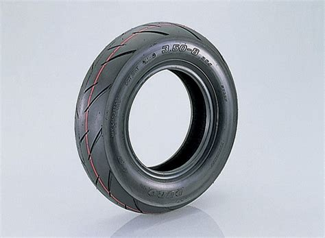 pneu sans chambre à air kitaco pneu sans chambre 224 air de 8 po 3 50 8 35j