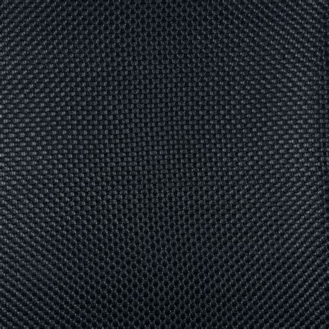 Vinyl Upholstery by G001 Black Woven Rattan Textured Vinyl Upholstery Faux