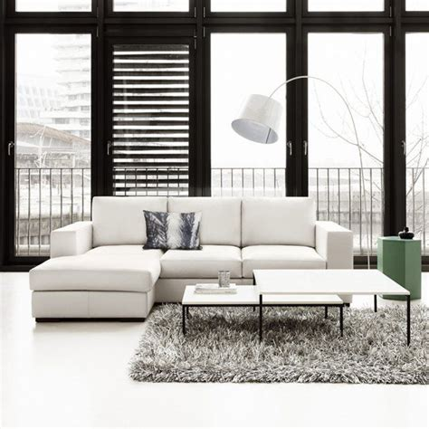 canape boconcept 125 best living room images on