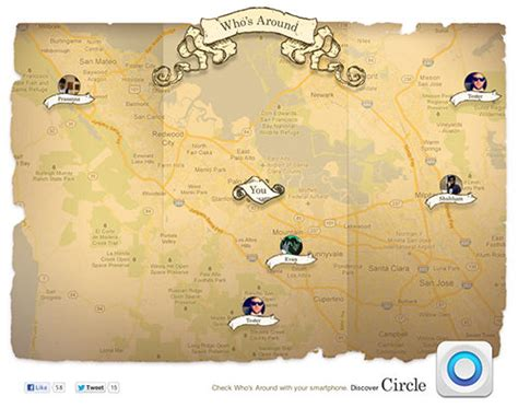 Images Of Marauders Map Live Wallpaper Summer