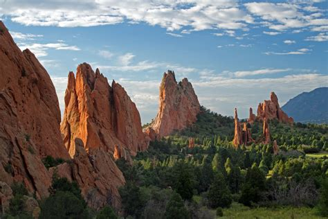 Garden Of The Gods Images by Garden Of The Gods Colorado Springs The Complete Guide
