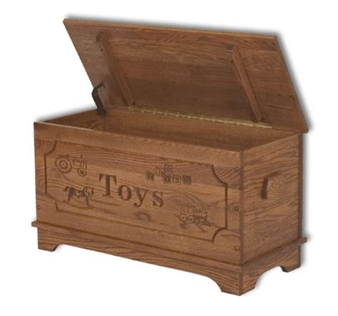 woodworking plans  toy box wooden  cabinet furniture