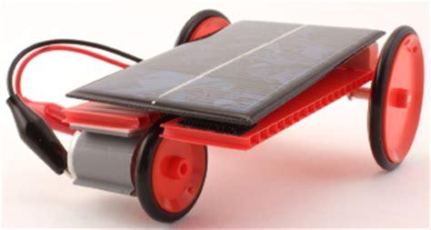 solar toys  kids solar car kits  sunwind solar