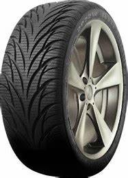 215 45 R17 87v : tires federal ws595 215 45r17 87v ~ Kayakingforconservation.com Haus und Dekorationen