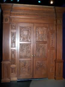 Chronicles of Narnia Wardrobe