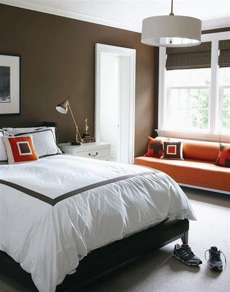chambre couleur et taupe la meilleur d 233 coration de la chambre couleur taupe