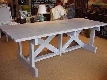 white washed table ls white washed alder wood dining table whitewashed double