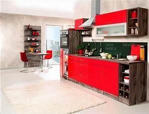 Küchenzeile 360 Cm Mit Elektrogeräten : k chenzeile sevilla mit elektroger ten breite 300 cm online kaufen otto ~ Bigdaddyawards.com Haus und Dekorationen