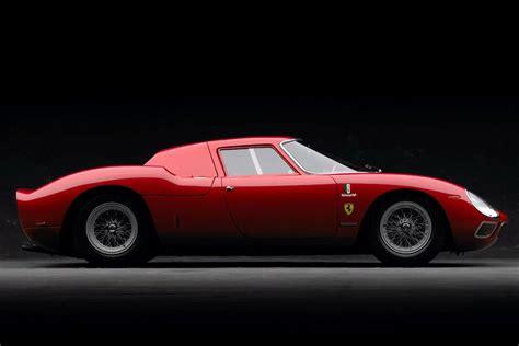 ralph lauren   impressive collection  cars